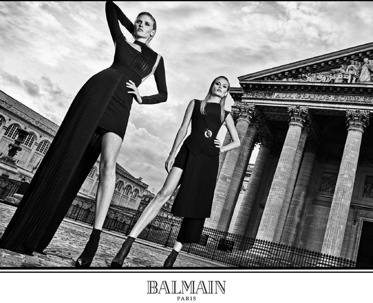 hbz-the-list-balmain-campaign-04-1499968969