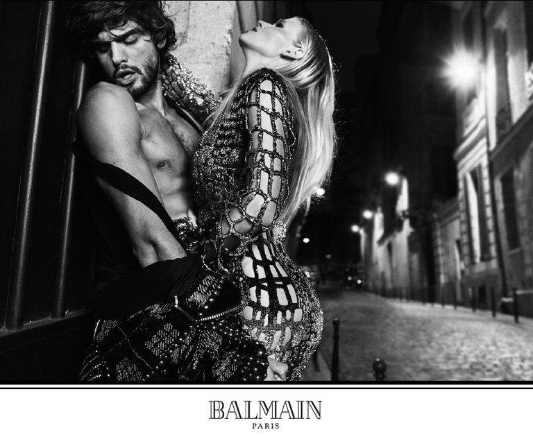 hbz-the-list-balmain-campaign-05-1499969143