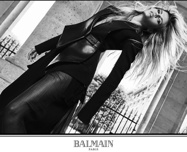 hbz-the-list-balmain-campaign-08-1499982917