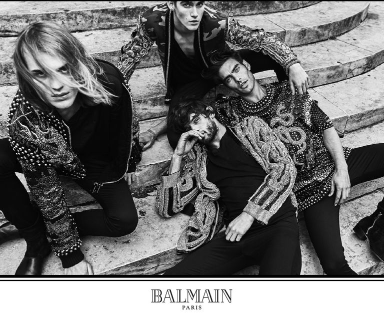 hbz-the-list-balmain-campaign-09-1499972683