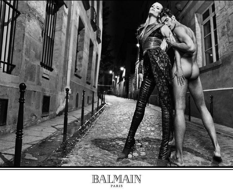 hbz-the-list-balmain-campaign-11-1499969022