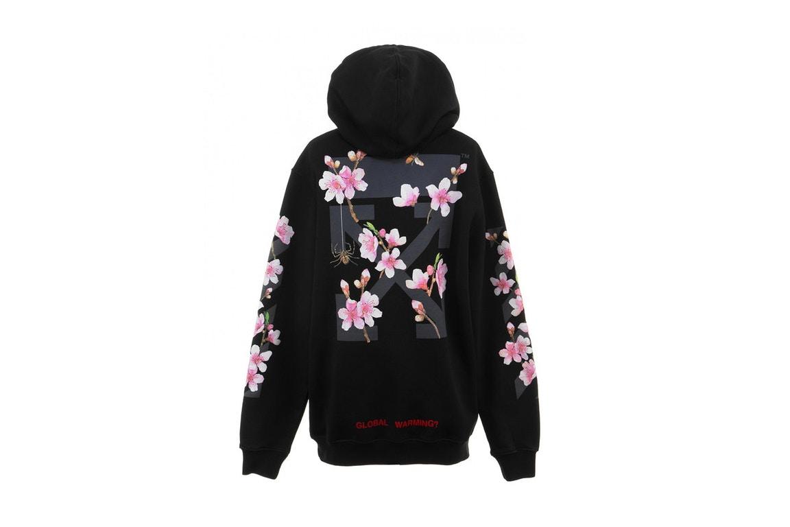 http-bae.hypebeast.comfiles201707off-white-cherry-blossom-hoodie-1