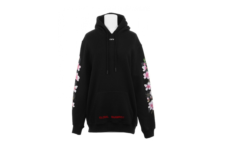 http-bae.hypebeast.comfiles201707off-white-cherry-blossom-hoodie-2