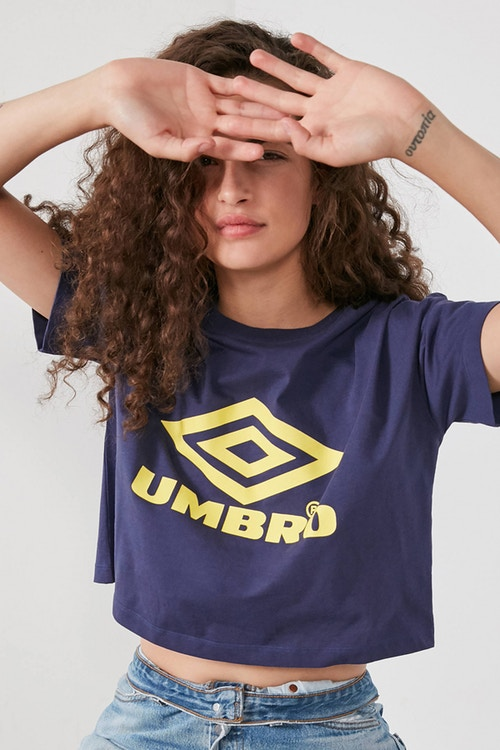 http-bae.hypebeast.comfiles201707umbro-urban-outfitters-2017-summer-collection-1