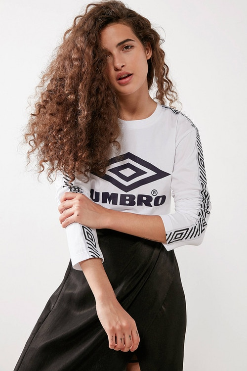 http-bae.hypebeast.comfiles201707umbro-urban-outfitters-2017-summer-collection-4
