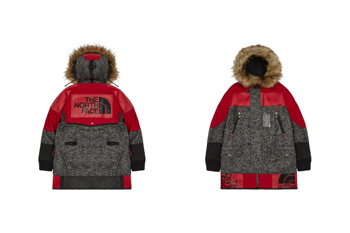 http-hypebeast.comimage201707junya-watanabe-man-the-north-face-2017-fall-winter-outerwear-1