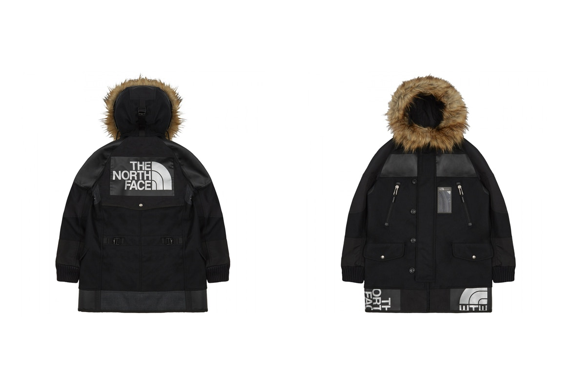 http-hypebeast.comimage201707junya-watanabe-man-the-north-face-2017-fall-winter-outerwear-2