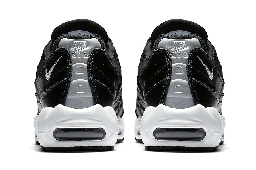http-hypebeast.comimage201707nike-air-max-95-skulls-2