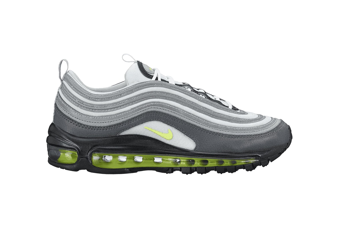 http-hypebeast.comimage201707nike-air-max-97-colorways-2017-preview-10