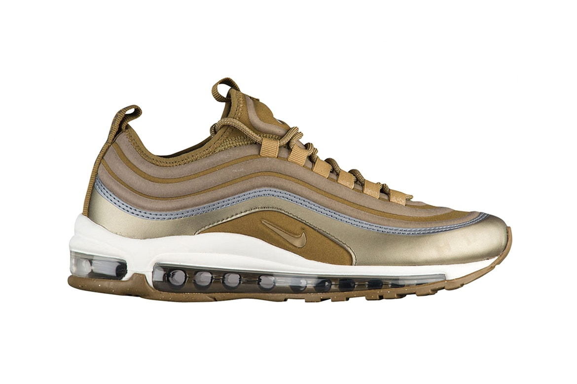 http-hypebeast.comimage201707nike-air-max-97-colorways-2017-preview-12