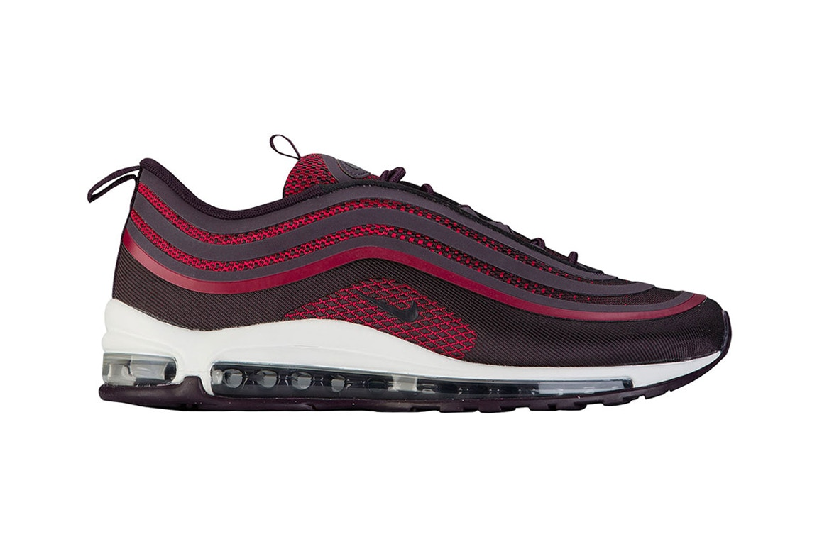 http-hypebeast.comimage201707nike-air-max-97-colorways-2017-preview-17