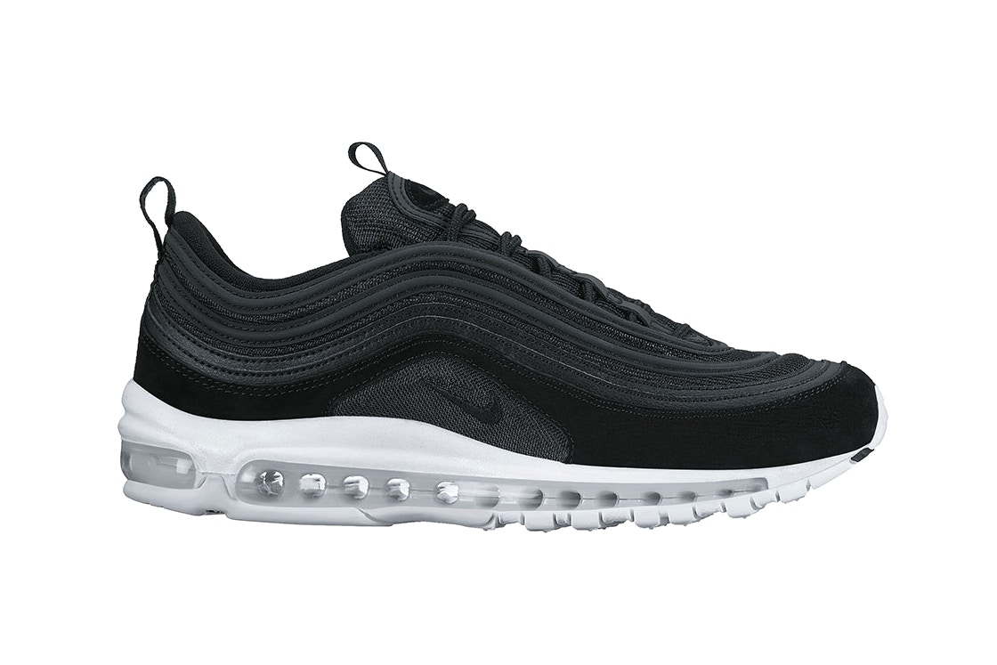http-hypebeast.comimage201707nike-air-max-97-colorways-2017-preview-2