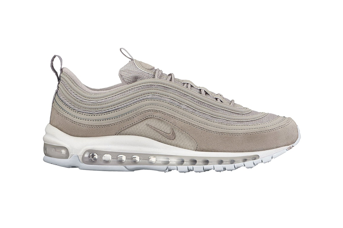 ... http-hypebeast.comimage201707nike-air-max-97-colorways-2017- ...