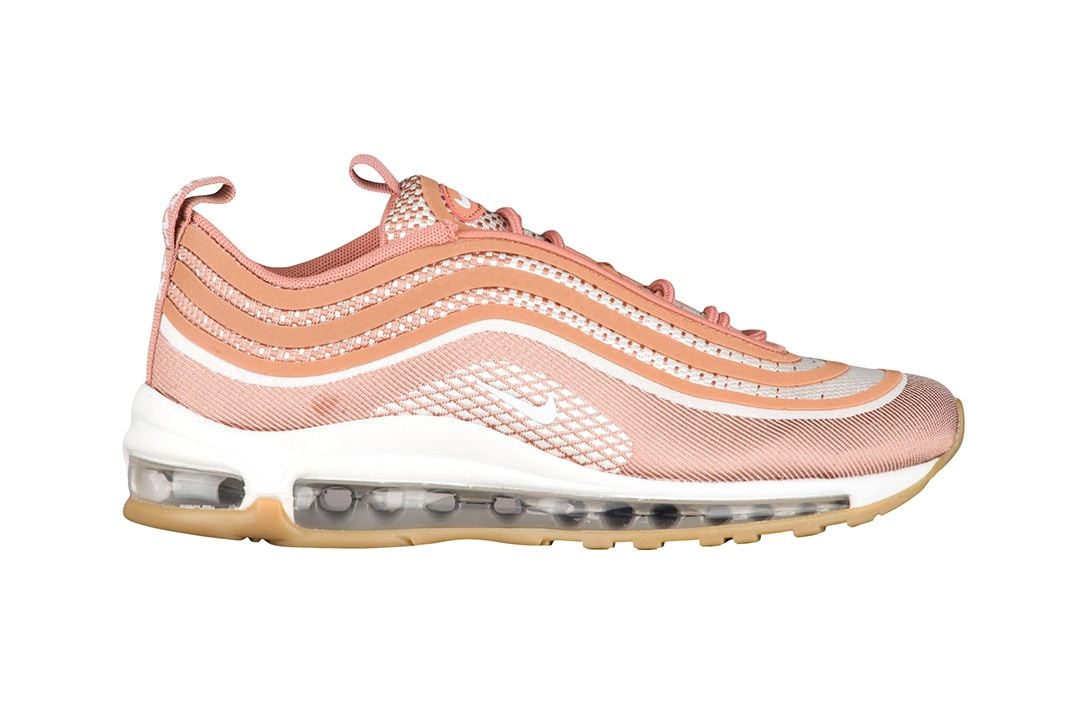 http-hypebeast.comimage201707nike-air-max-97-colorways-2017-preview-4
