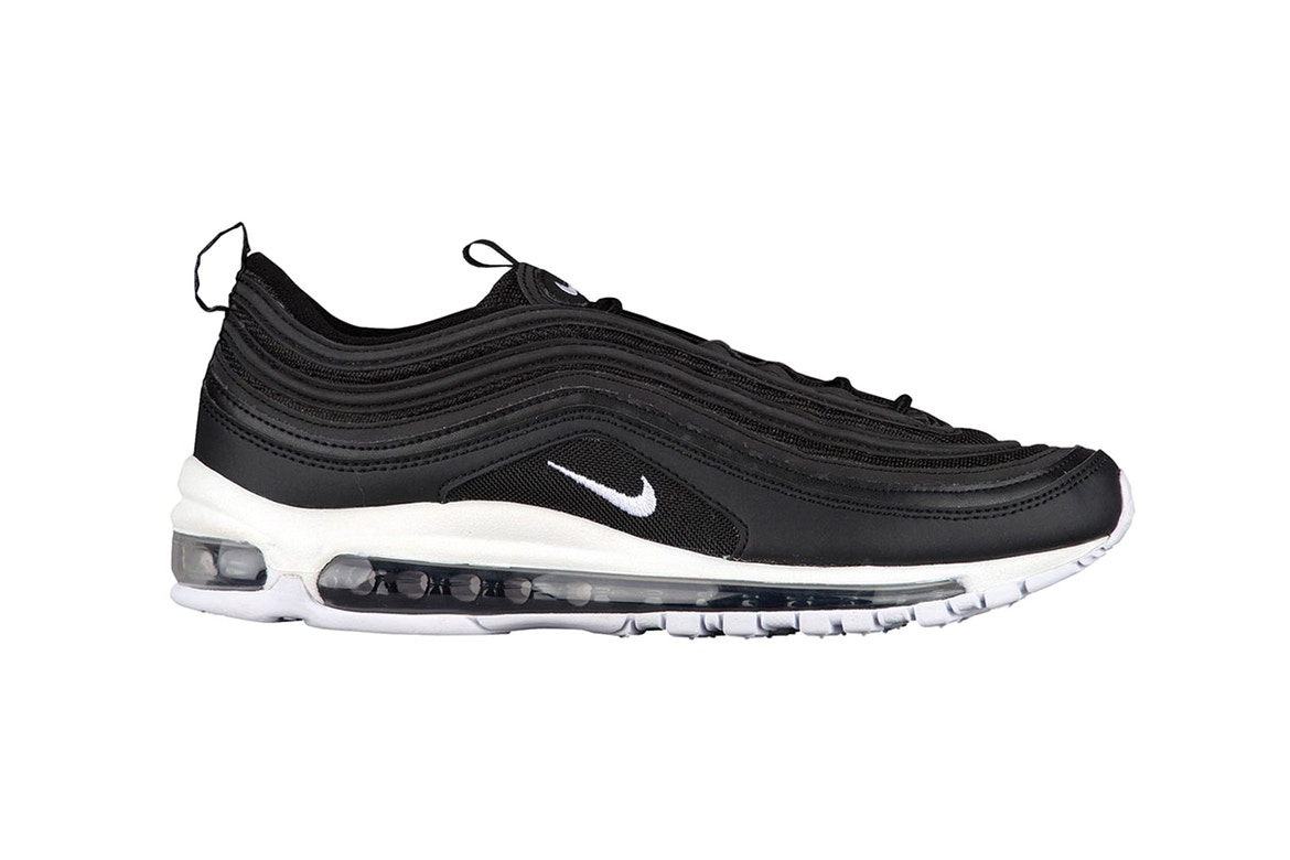 http-hypebeast.comimage201707nike-air-max-97-colorways-2017-preview-5