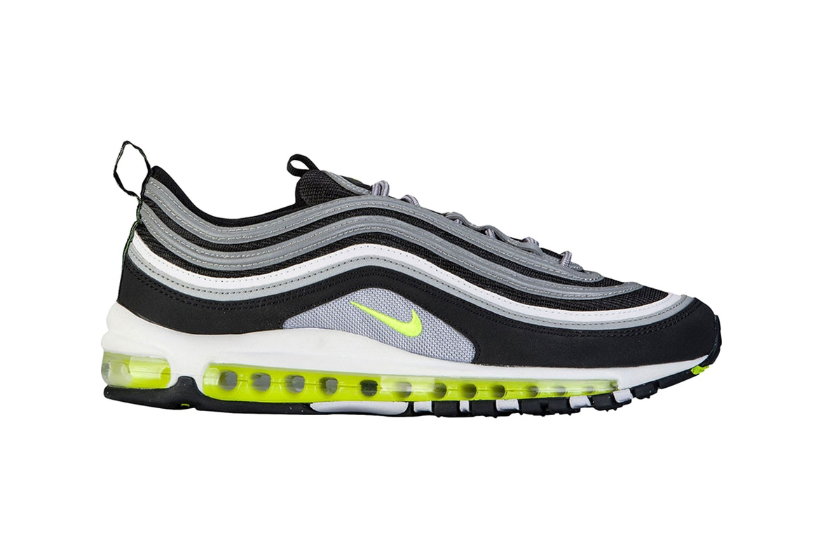 http-hypebeast.comimage201707nike-air-max-97-colorways-2017-preview-6