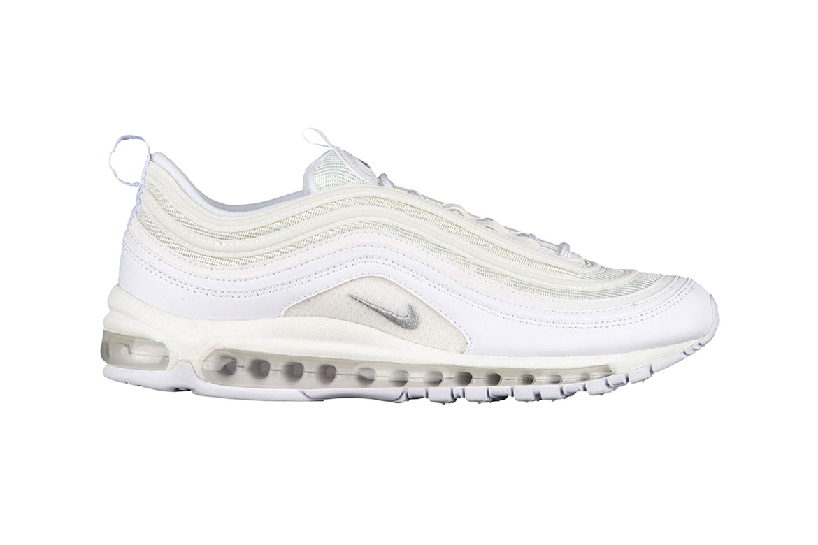 http-hypebeast.comimage201707nike-air-max-97-colorways-2017-preview-7