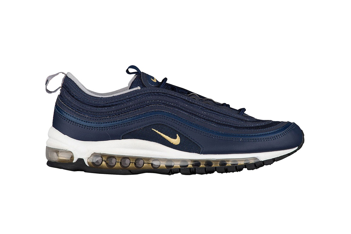 http-hypebeast.comimage201707nike-air-max-97-colorways-2017-preview-8