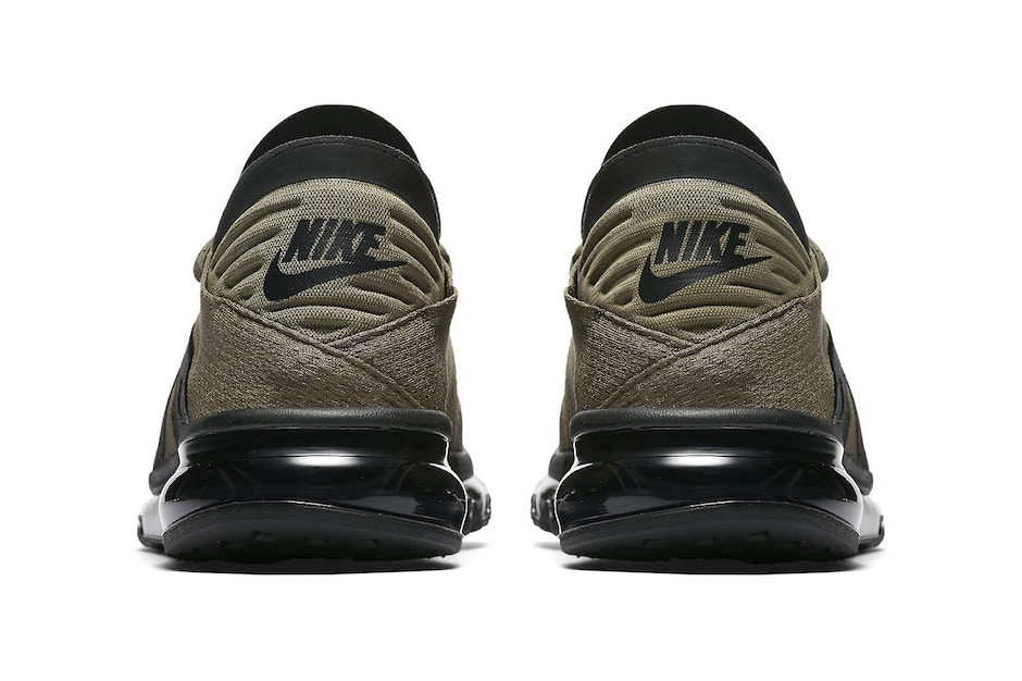 http-hypebeast.comimage201707nike-air-max-flair-olive-and-black-2