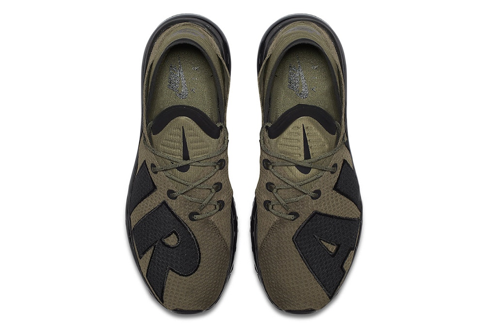 http-hypebeast.comimage201707nike-air-max-flair-olive-and-black-3