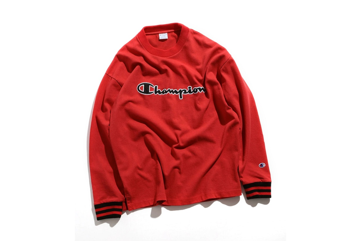 http---bae.hypebeast.com-files-2017-07-champion-beauty-and-youth-jersey-3