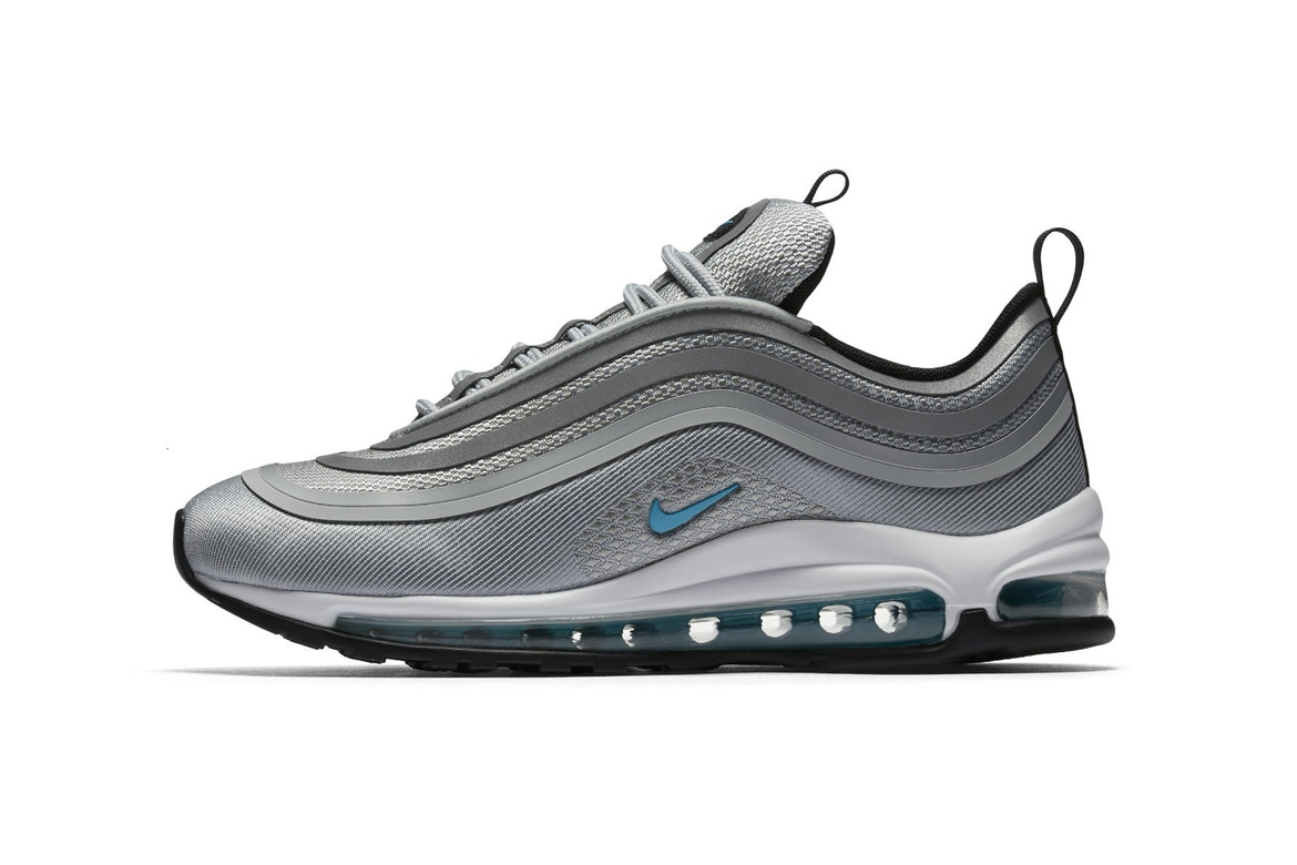 http---bae.hypebeast.com-files-2017-07-nike-air-max-97-2017-fall-colorways-release-date-1