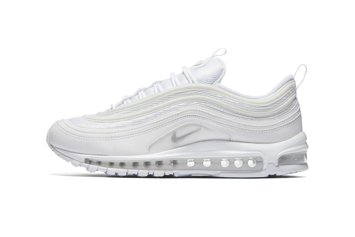 http---bae.hypebeast.com-files-2017-07-nike-air-max-97-2017-fall-colorways-release-date-12