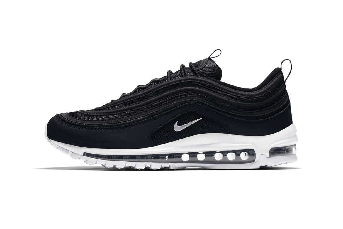 http---bae.hypebeast.com-files-2017-07-nike-air-max-97-2017-fall-colorways-release-date-13