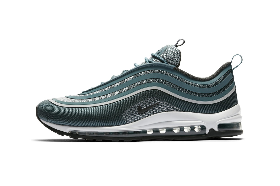 http---bae.hypebeast.com-files-2017-07-nike-air-max-97-2017-fall-colorways-release-date-4