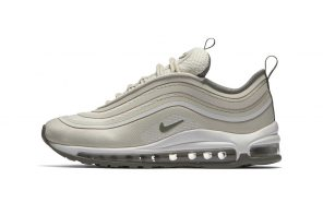 On a les dates de sorties des Air Max 97 !