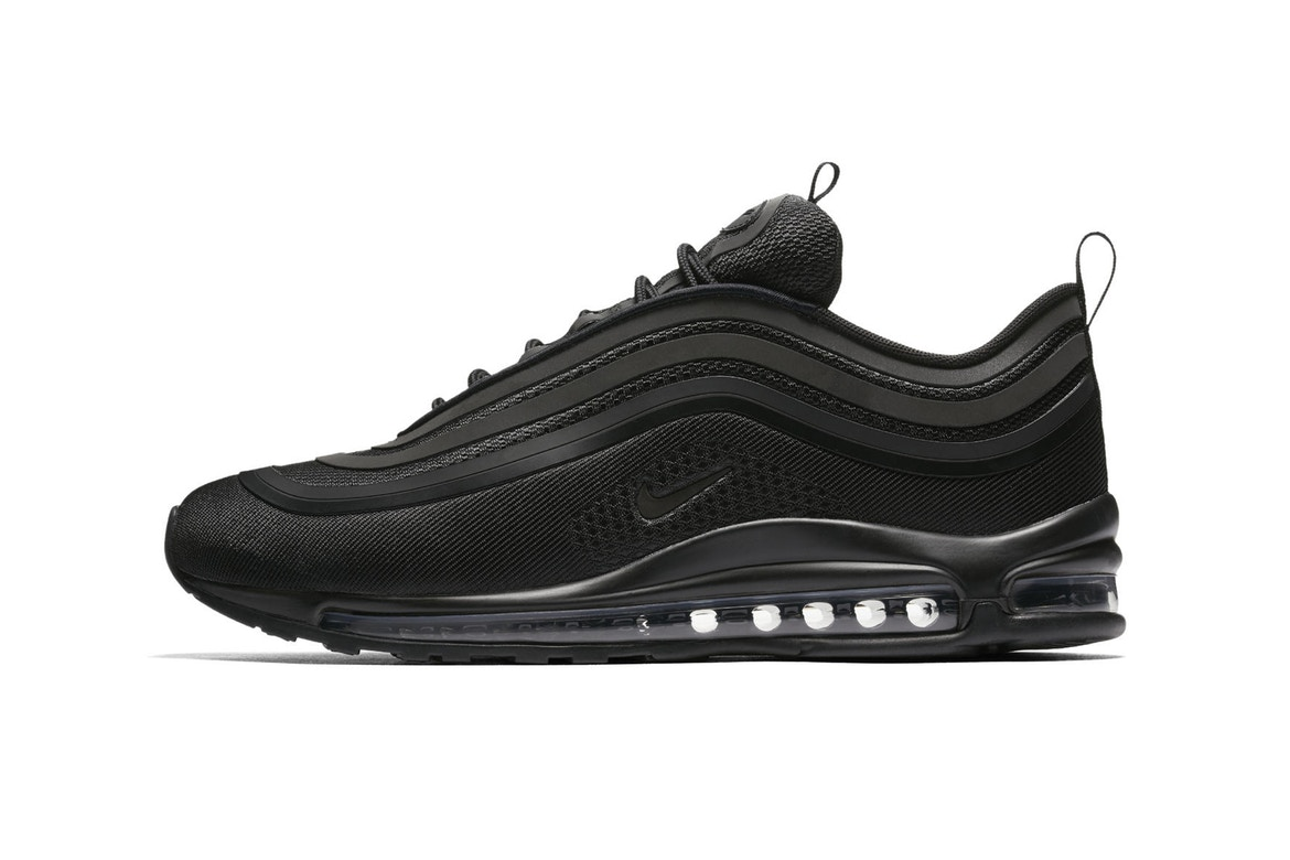 http---bae.hypebeast.com-files-2017-07-nike-air-max-97-2017-fall-colorways-release-date-7