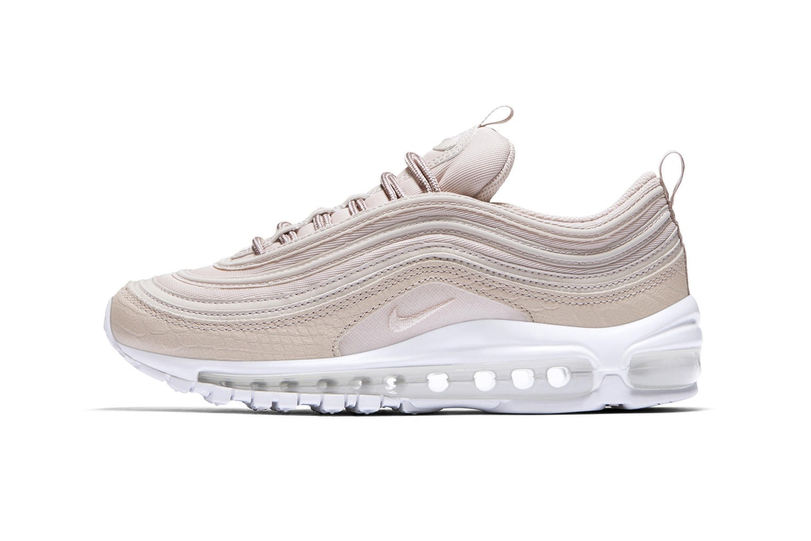 http---bae.hypebeast.com-files-2017-07-nike-air-max-97-2017-fall-colorways-release-date-9
