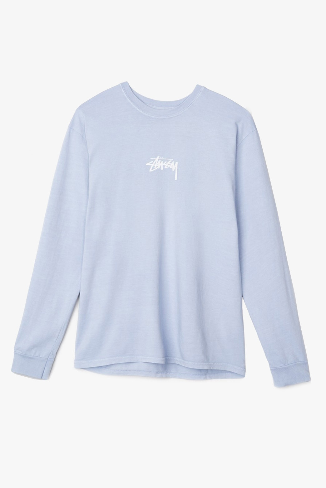 http---bae.hypebeast.com-files-2017-07-stussy-2017-july-releases-11