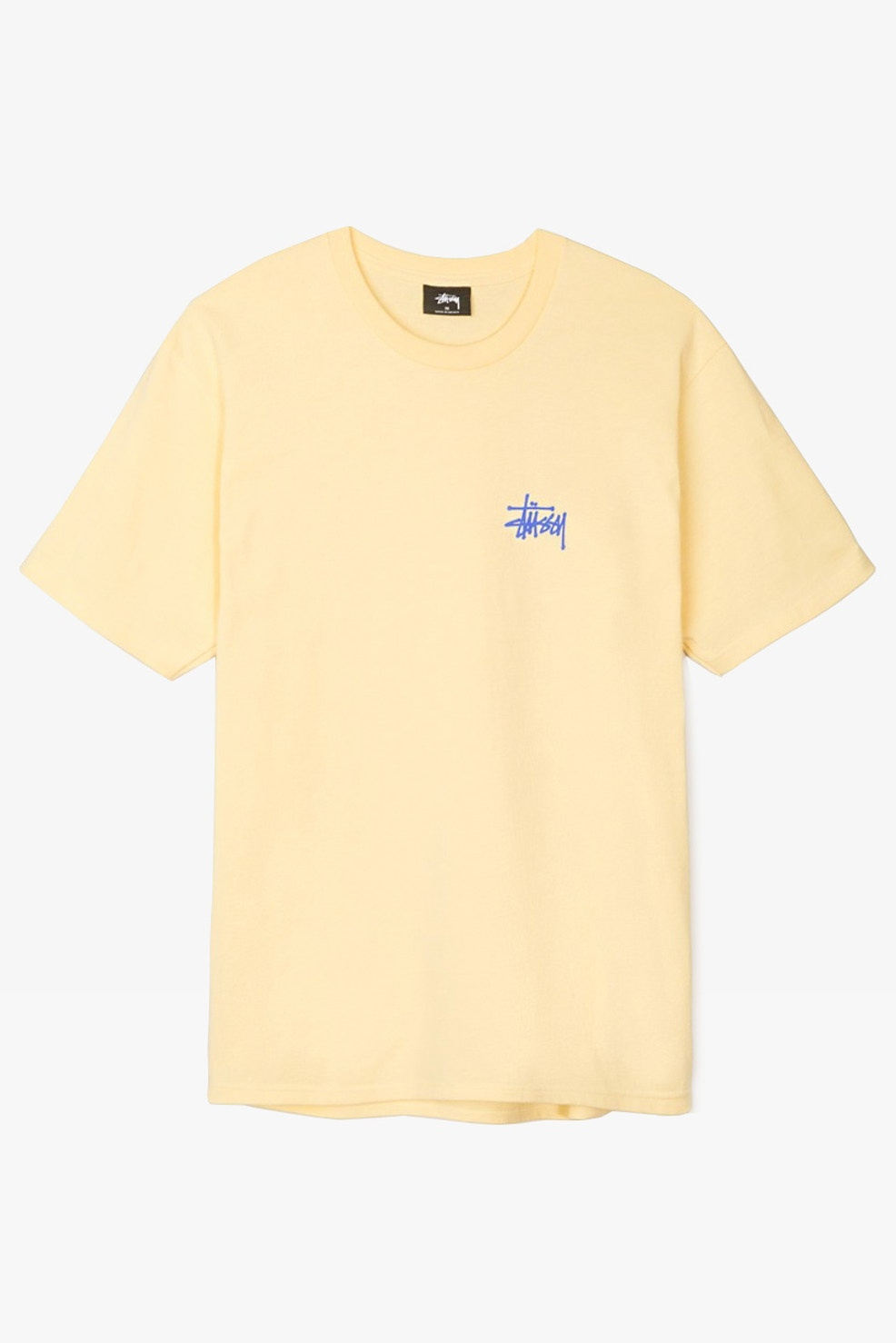http---bae.hypebeast.com-files-2017-07-stussy-2017-july-releases-3