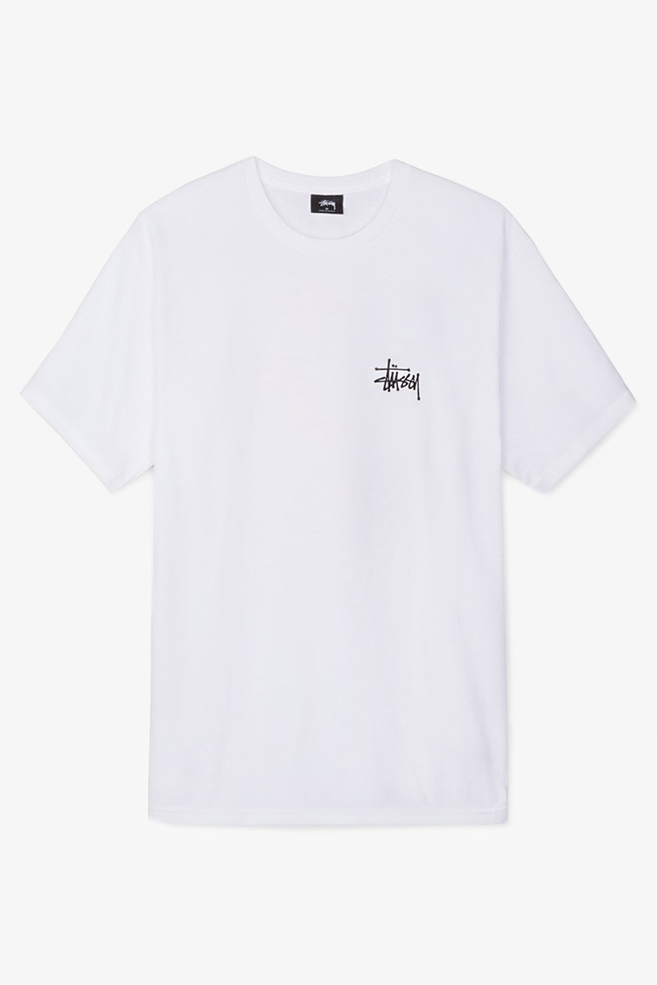 http---bae.hypebeast.com-files-2017-07-stussy-2017-july-releases-5