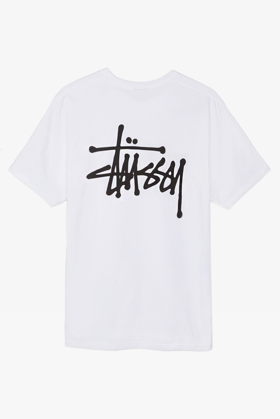 http---bae.hypebeast.com-files-2017-07-stussy-2017-july-releases-6