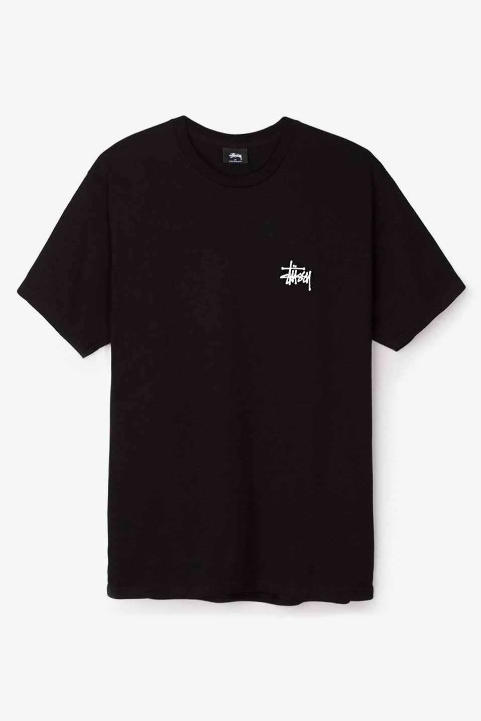 http---bae.hypebeast.com-files-2017-07-stussy-2017-july-releases-7
