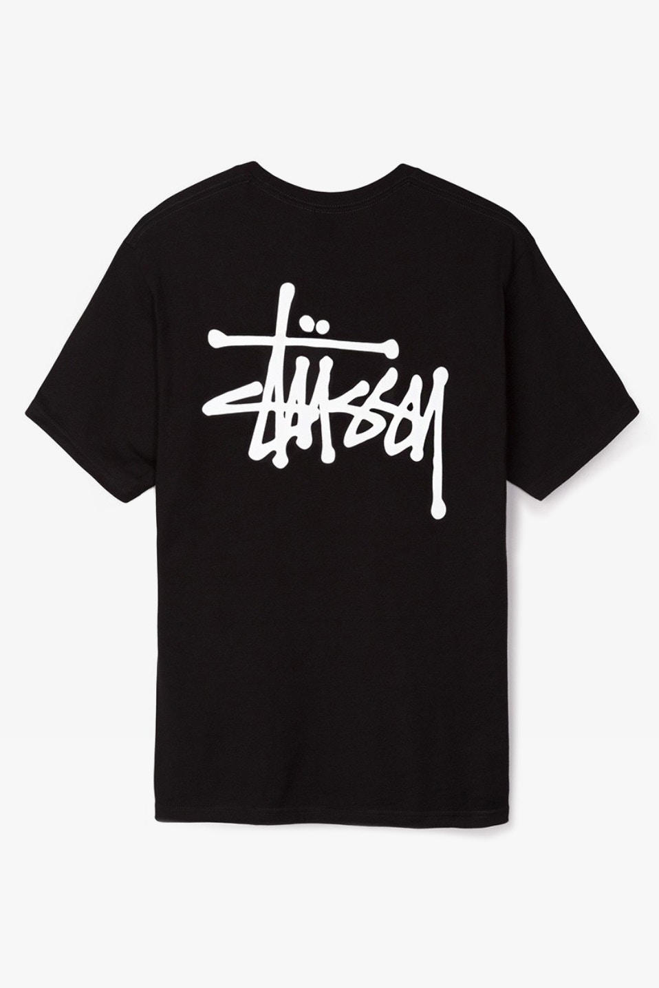 http---bae.hypebeast.com-files-2017-07-stussy-2017-july-releases-8