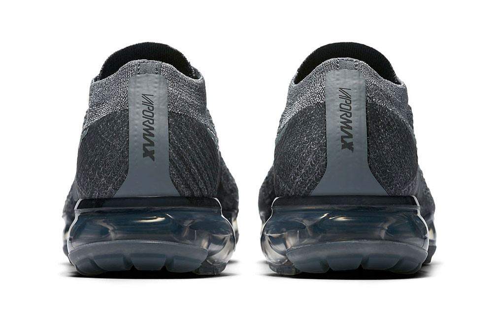 vapormax cool grey trends periodical