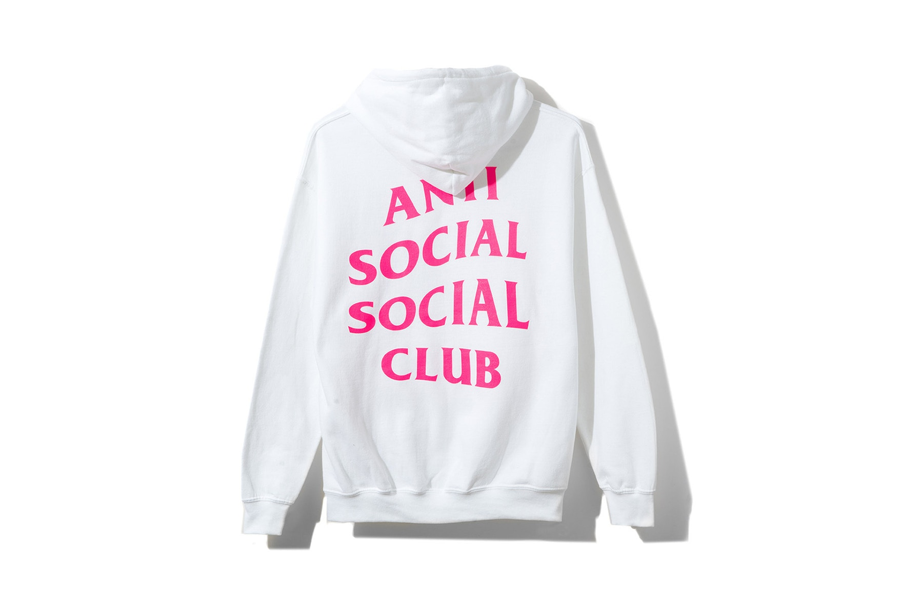 http---hypebeast.com-image-2017-07-anti-social-social-club-2017-fall-winter-collection-103