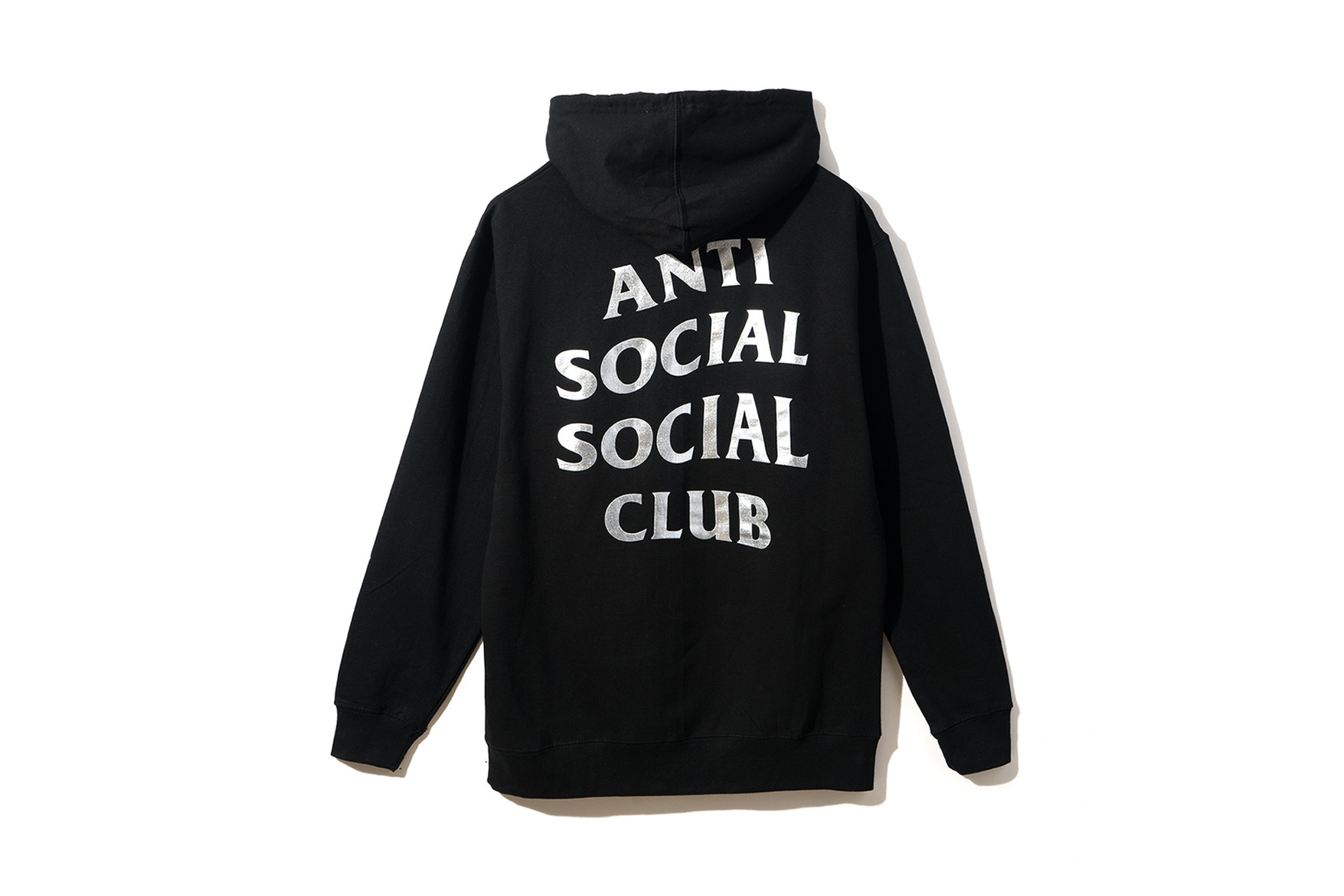 http---hypebeast.com-image-2017-07-anti-social-social-club-2017-fall-winter-collection-118