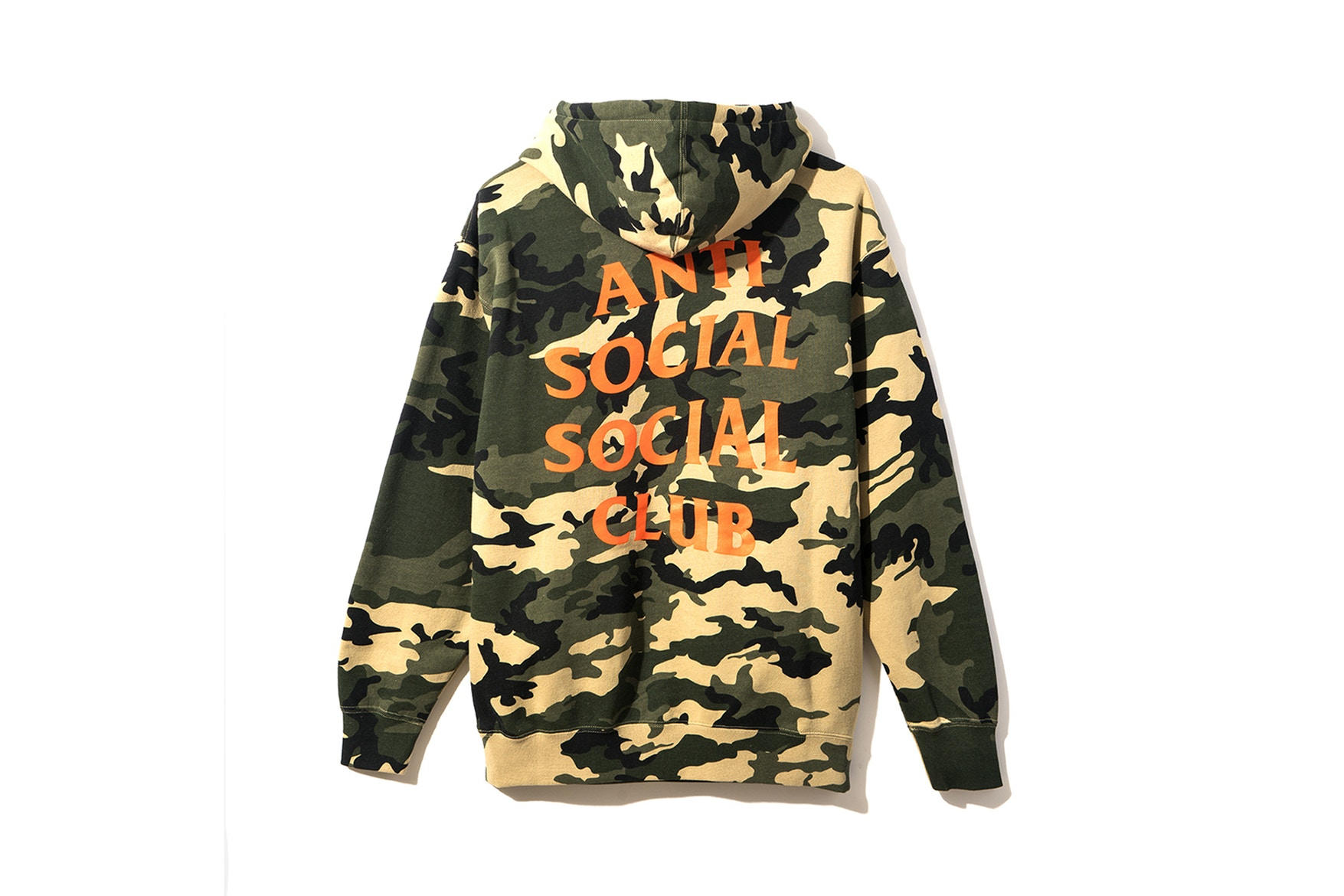 http---hypebeast.com-image-2017-07-anti-social-social-club-2017-fall-winter-collection-127