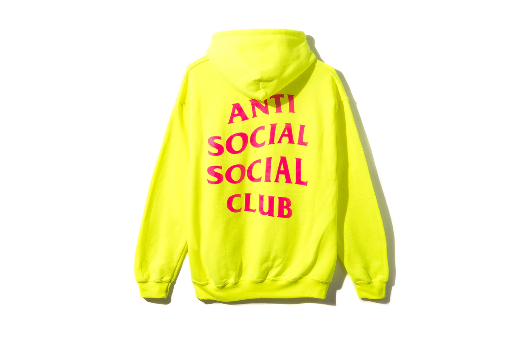 http---hypebeast.com-image-2017-07-anti-social-social-club-2017-fall-winter-collection-131