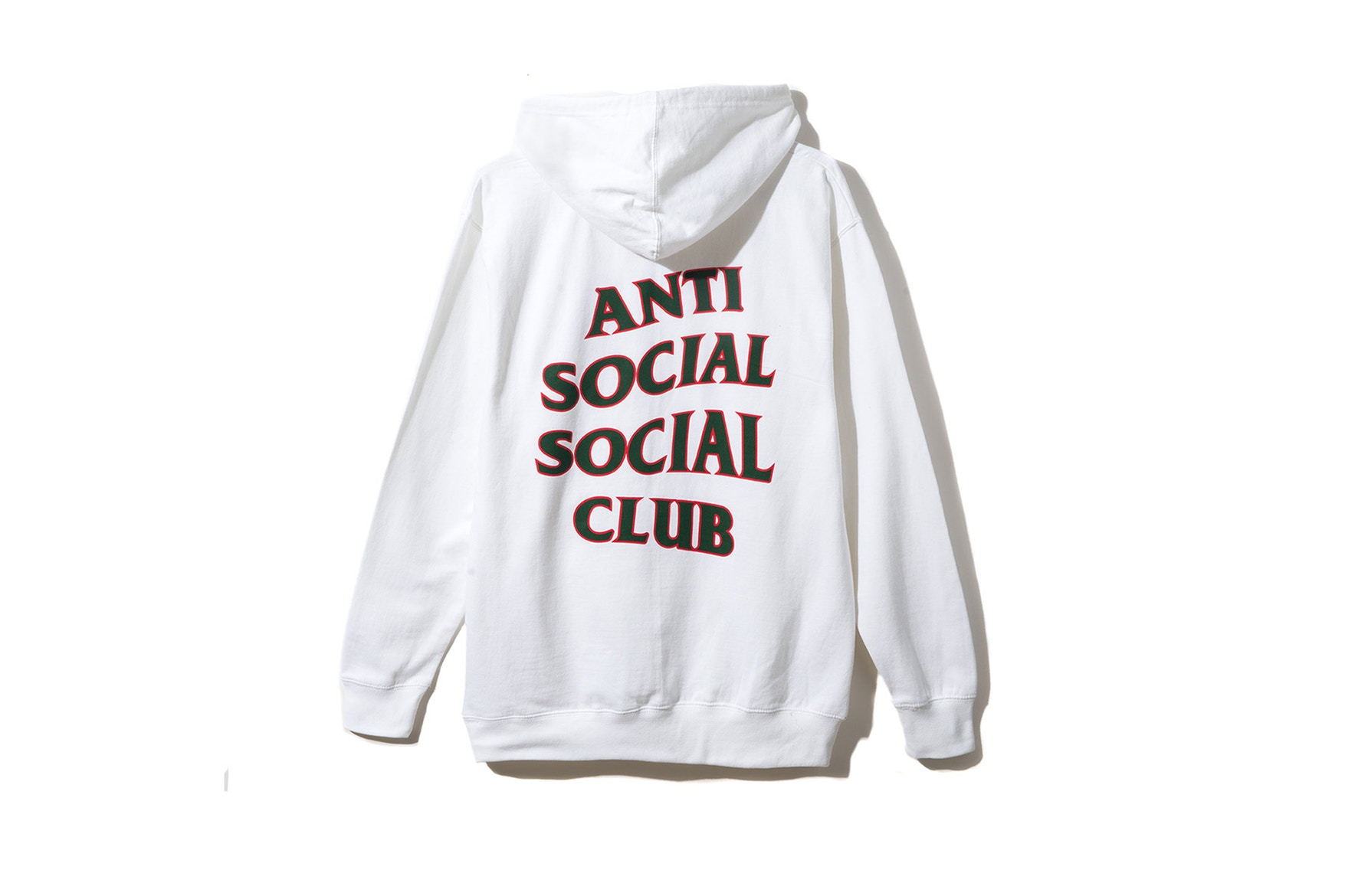 http---hypebeast.com-image-2017-07-anti-social-social-club-2017-fall-winter-collection-137