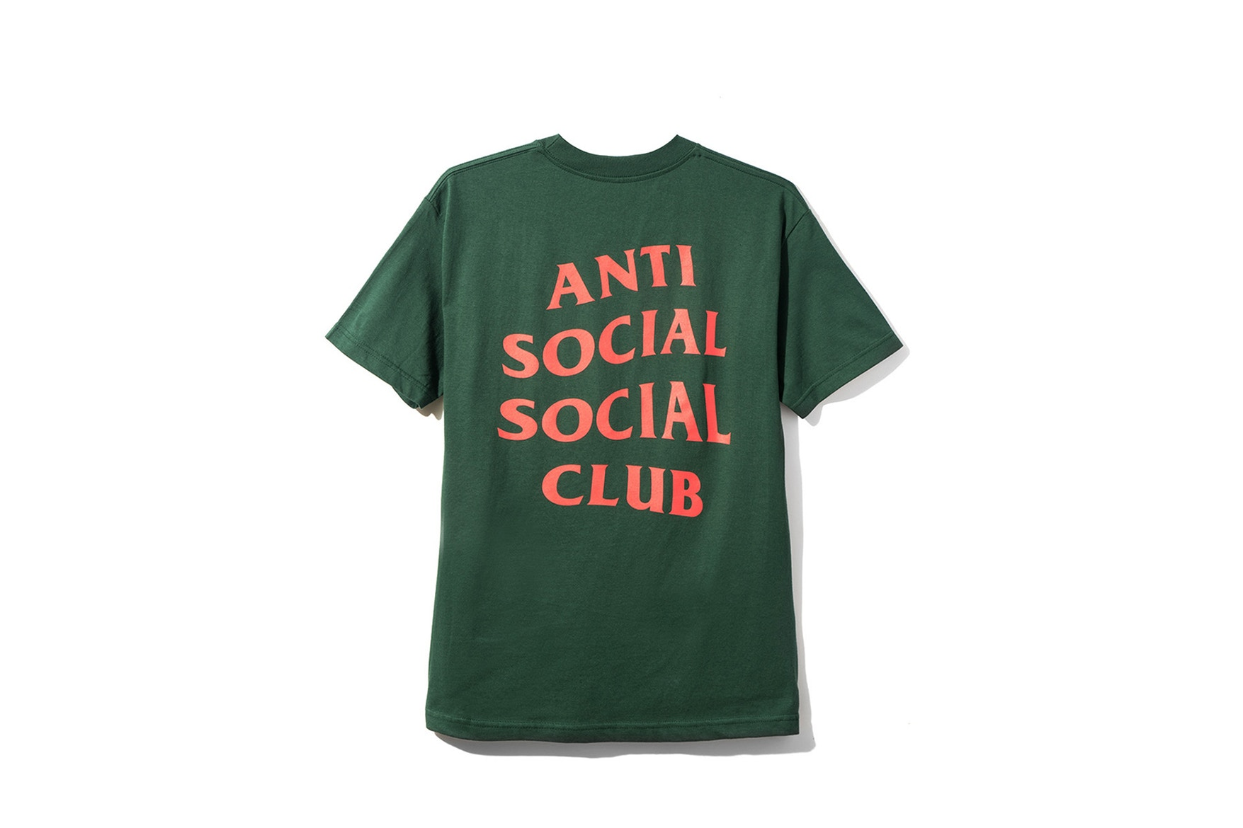 http---hypebeast.com-image-2017-07-anti-social-social-club-2017-fall-winter-collection-199
