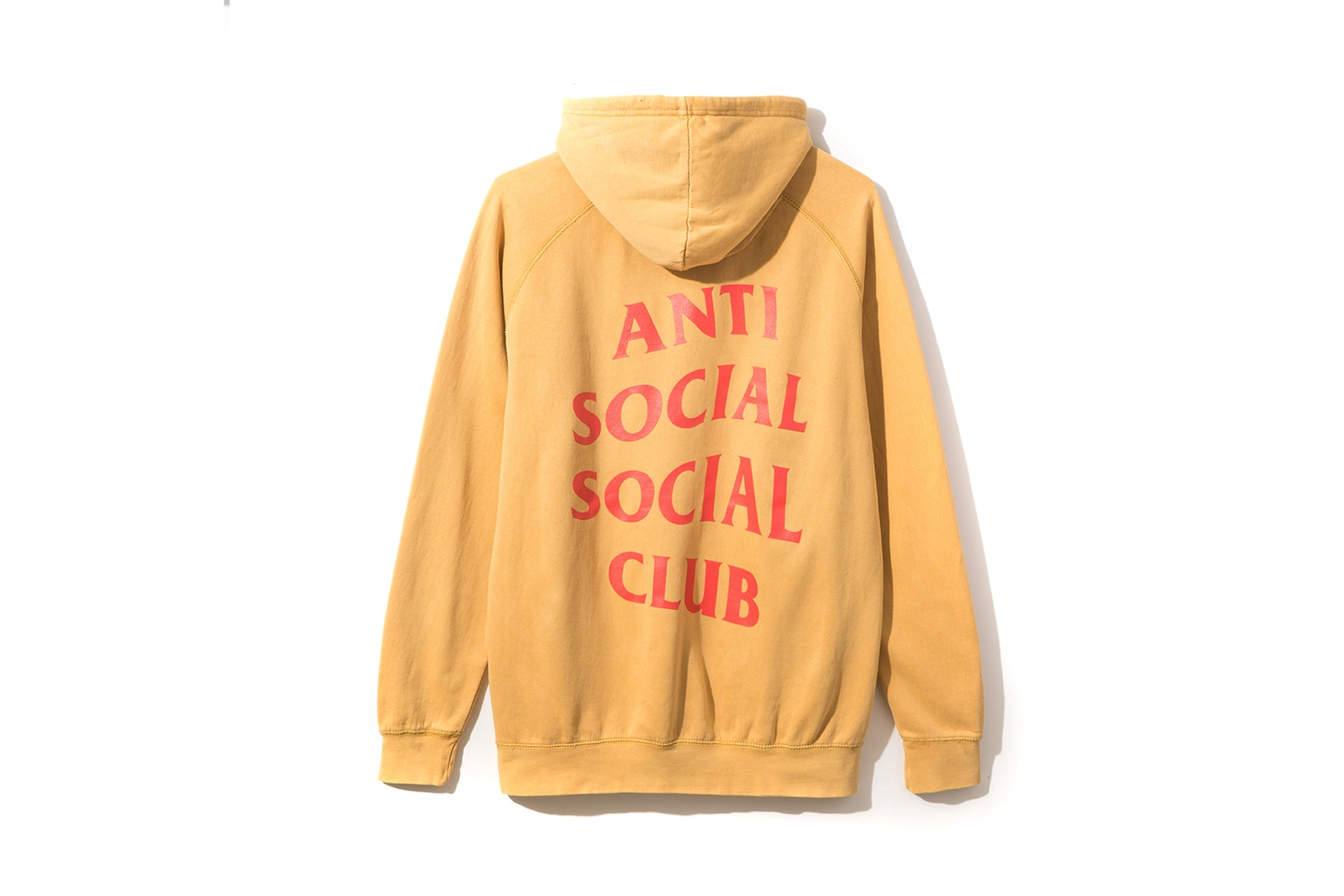 http---hypebeast.com-image-2017-07-anti-social-social-club-2017-fall-winter-collection-20