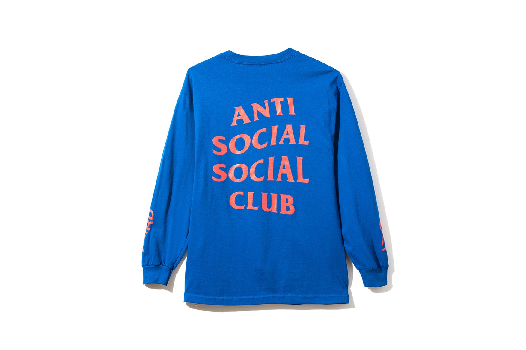 http---hypebeast.com-image-2017-07-anti-social-social-club-2017-fall-winter-collection-26
