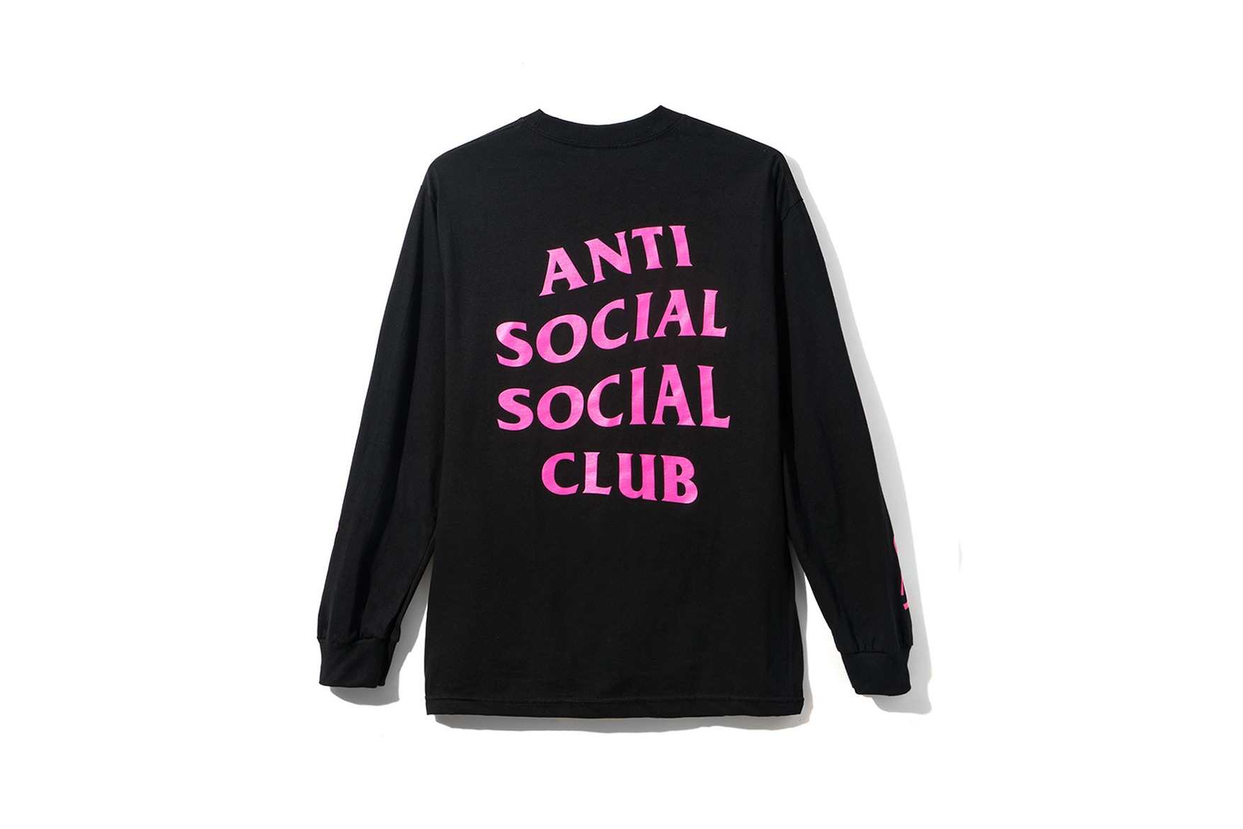 http---hypebeast.com-image-2017-07-anti-social-social-club-2017-fall-winter-collection-44