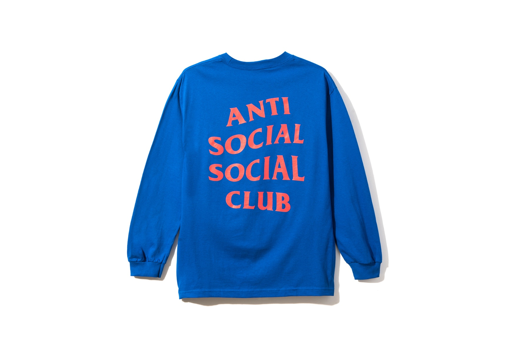 http---hypebeast.com-image-2017-07-anti-social-social-club-2017-fall-winter-collection-57