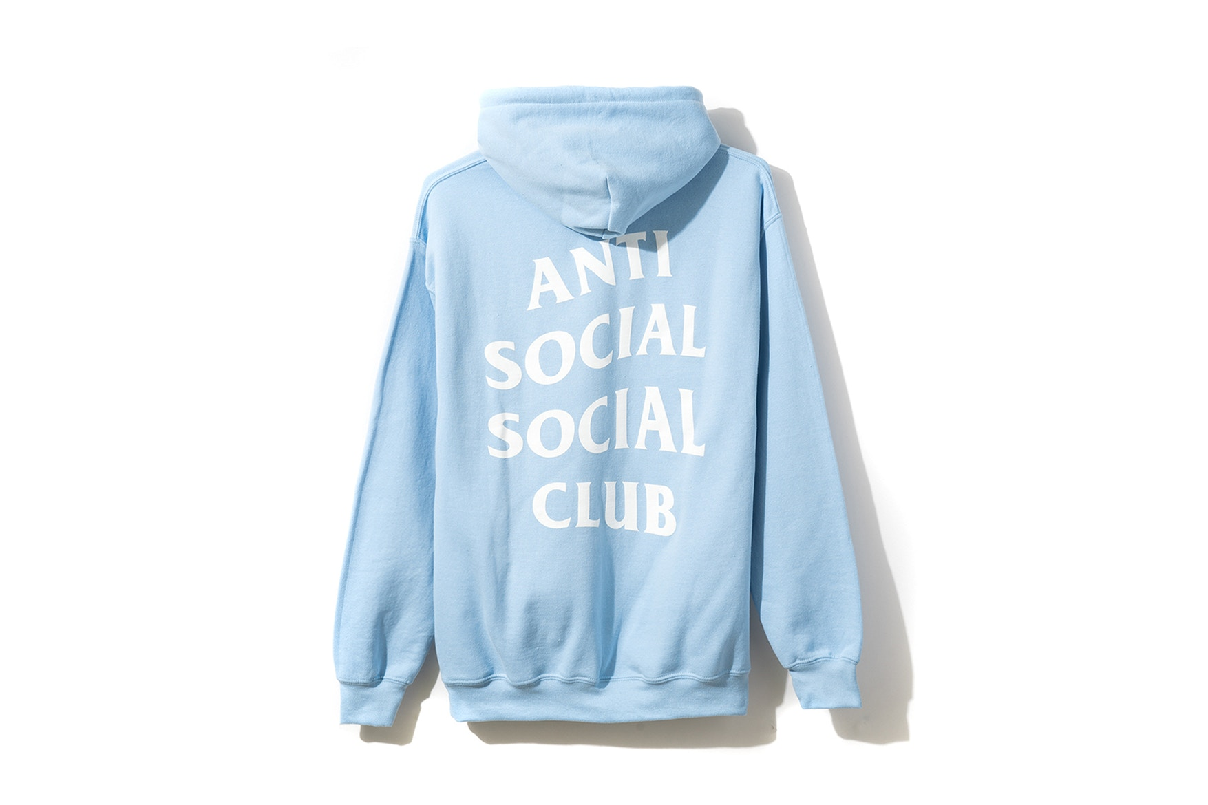 http---hypebeast.com-image-2017-07-anti-social-social-club-2017-fall-winter-collection-68